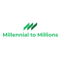 Millennial to Millions